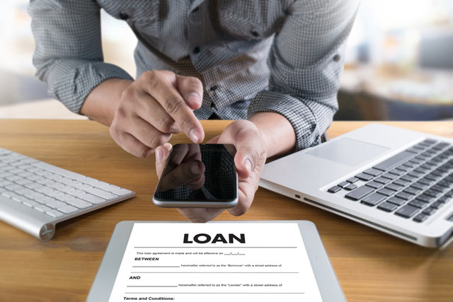 What are online payday loans? – AVA360 Entertainment Community